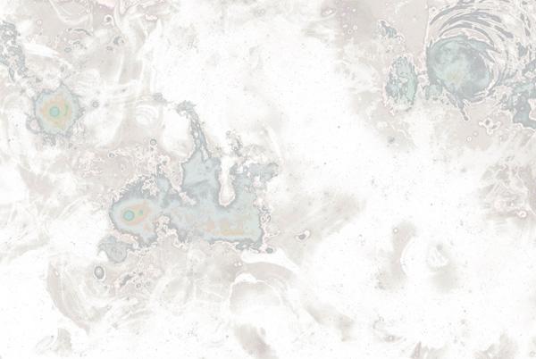 Calico-Wallpaper-and-BCXSY_wallpaper inspired by NASA