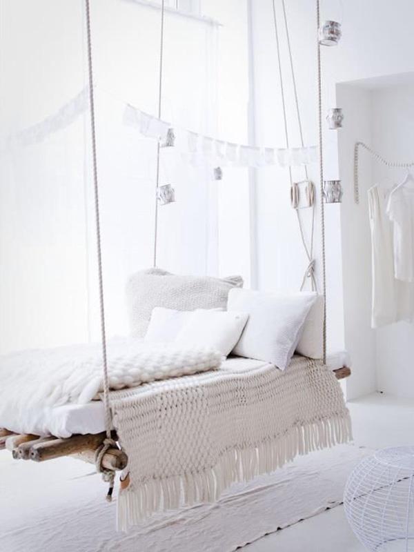 blogovin white interiors