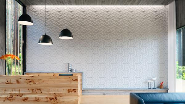 kaza concrete_cruck tiles_barkai systems