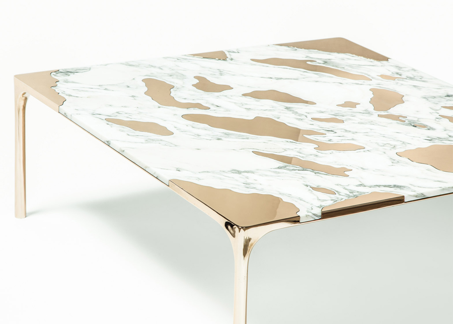 Marble-vs-Bronze-coffee-table_gt2P_Friedman-Benda-gallery_dezeen_1568_1