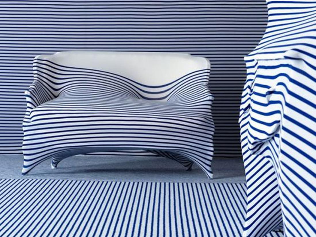 עיצוב בכחול לבן 02