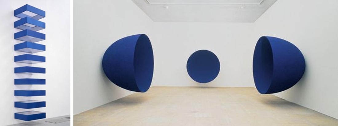 עיצוב בכחול לבן 09