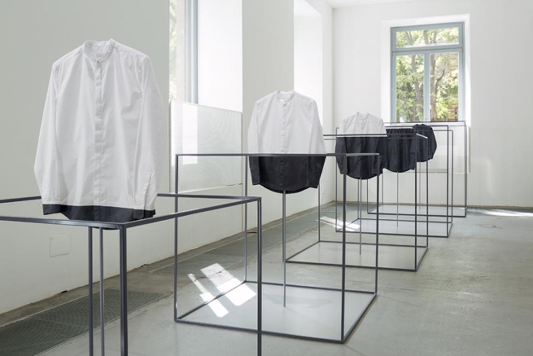 Nendo Studio - IN2 Design