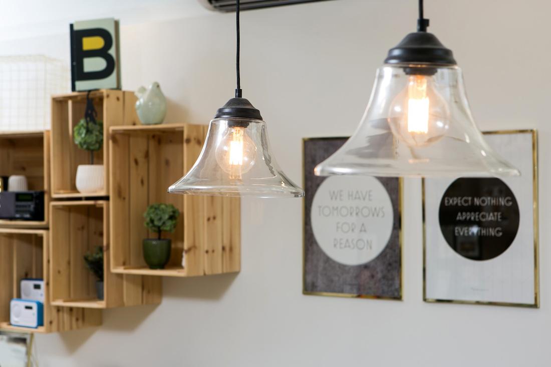 Leo Urban Store TLV 08 - Design by Studio IN2