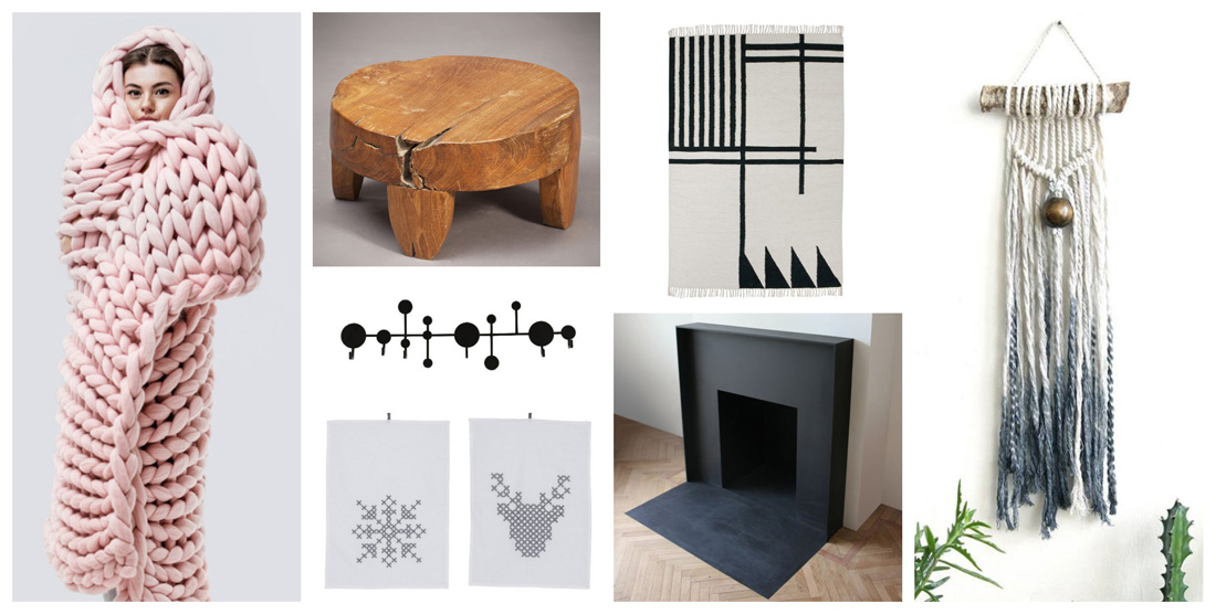 in2 design_winter wishlist