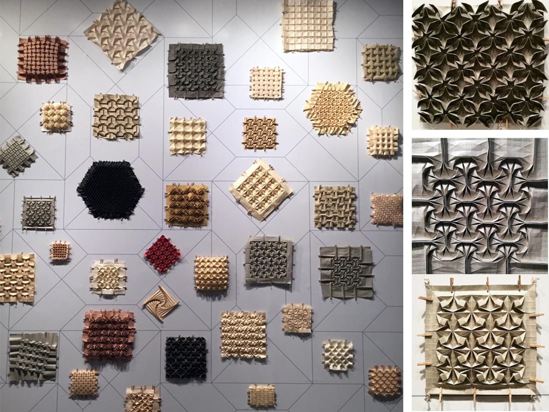 מצבי קיצון נייר ישראלי, מוזא, סטודיו IN2, אמנות, תערוכה מומלצת