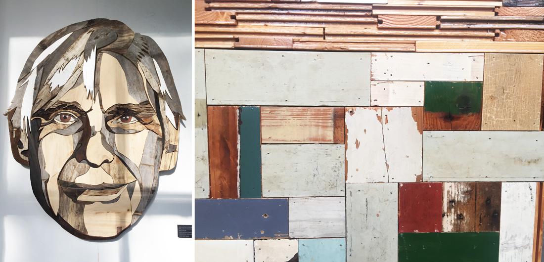 שבוע העיצוב באיינדהובן, שבוע העיצוב ההולנדי, DDW, dutch design week, piet hein eek