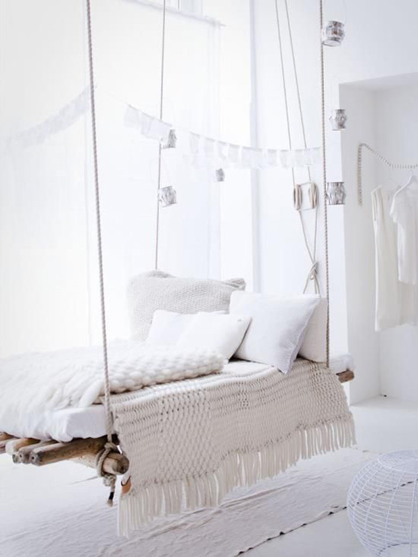 blogovin white interiors