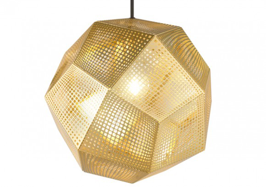tom dixon_etch-shade-brass_8