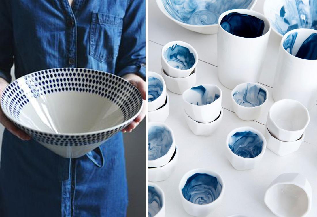עיצוב בכחול לבן 04