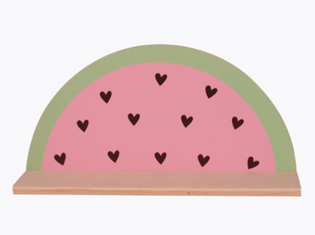 02_a little lovely company_watermelon shelf