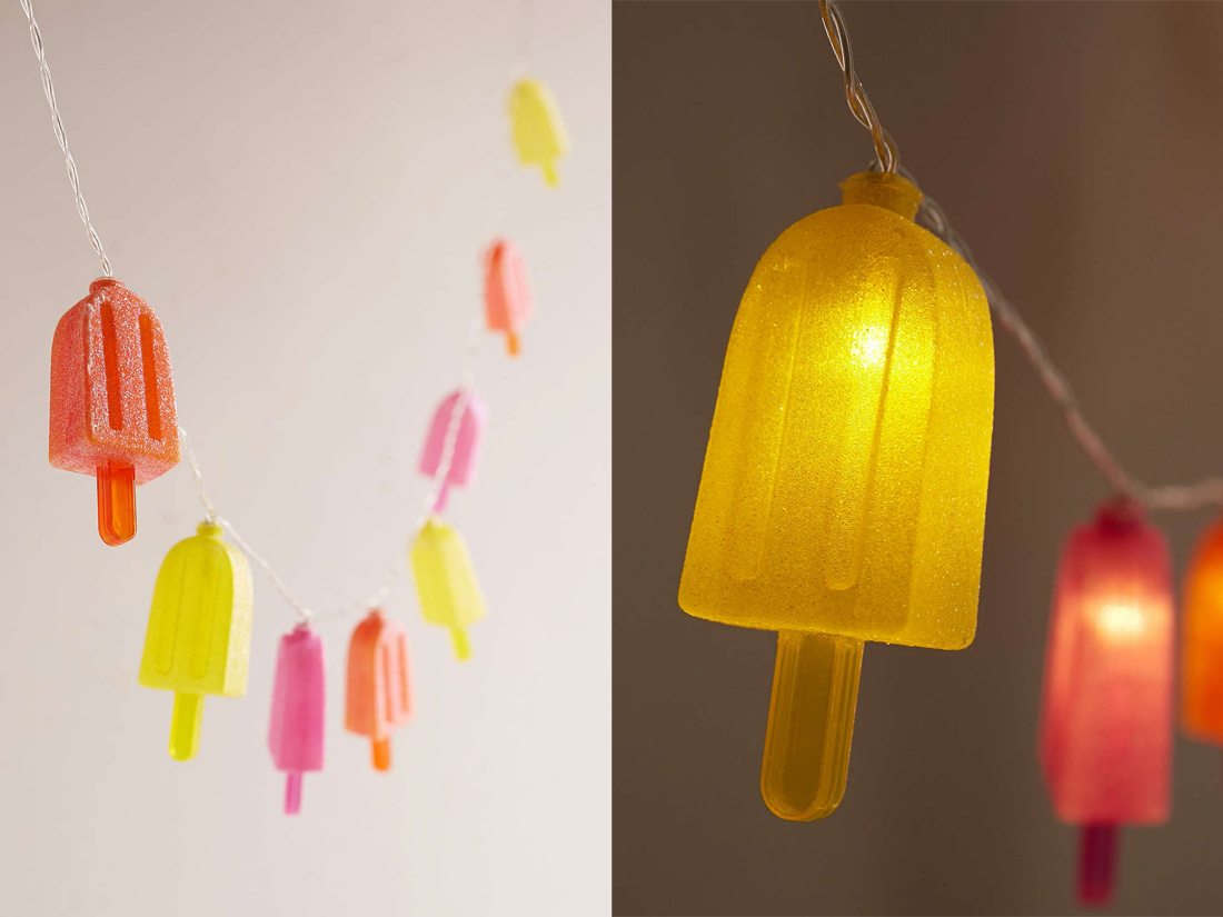 04_urban outfitters_popsicle string lights