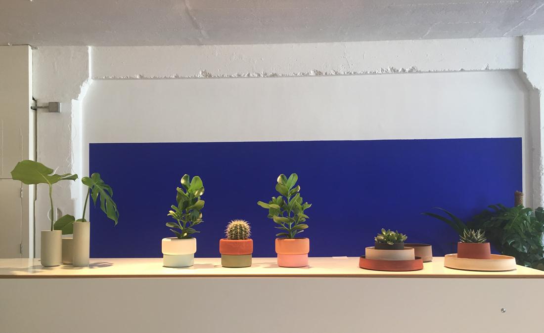 Studio IN2_London Design Festival_LDN-design-fair