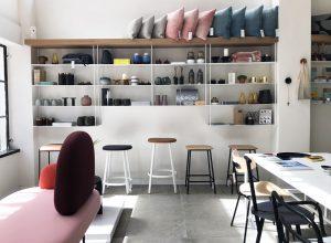 פרט:ליבינג, prat:living, עיצוב סקנדינבי, עיצוב דני, סטודיו IN2