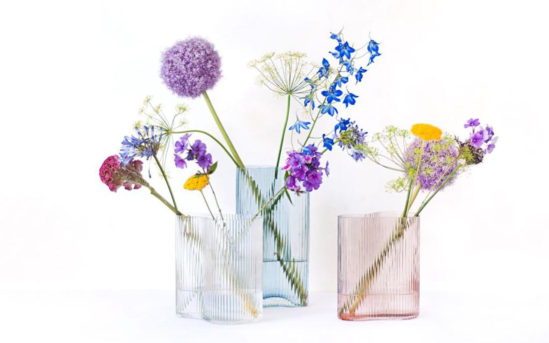 פריטי עיצוב אביביים, פריטים אביביים לבית, מתנות לפסח, הום סטיילינג, פרט ליבינג