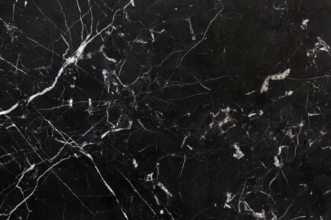 שיש בעיצוב פנים, שיש, שיש דן, נרו מרקווינה, שיש שחור, אבן טבעית, marble,