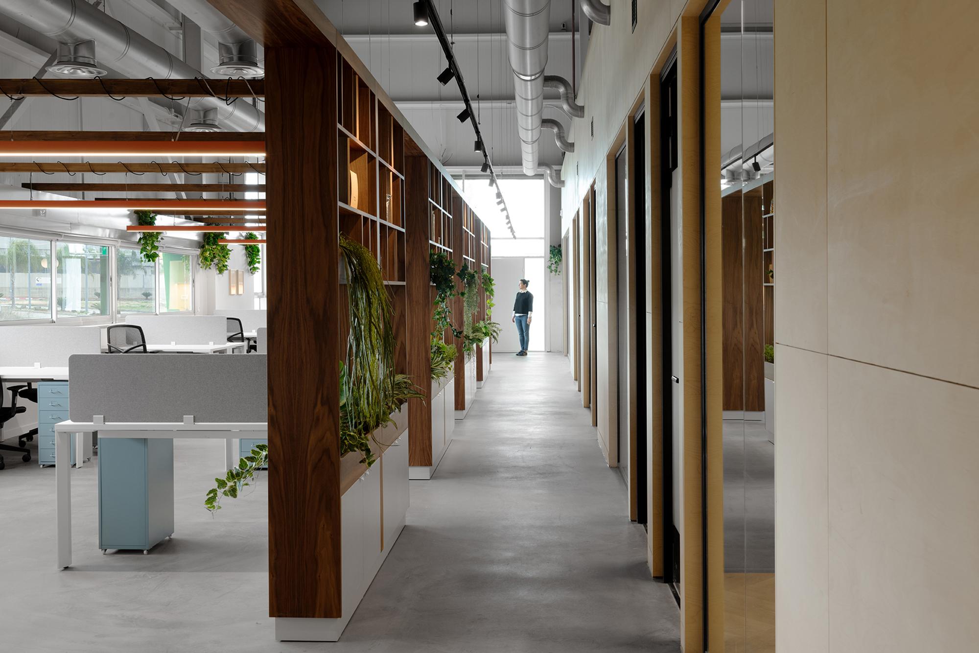 עיצוב משרדים, תכנון משרדים, עיצוב פנים למשרדים
