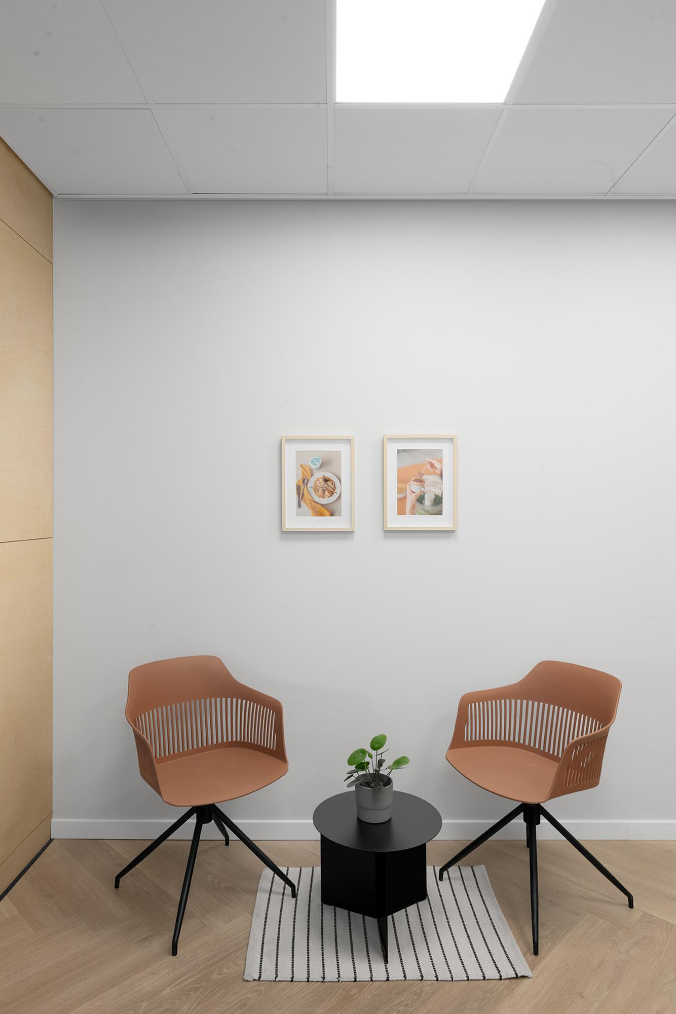 עיצוב פנים, עיצוב פנים למשרדים, עיצוב משרדים